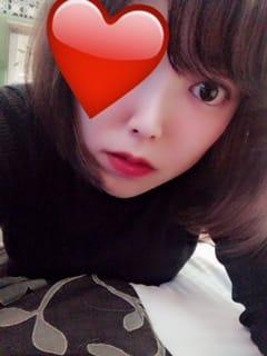 きのぴお「出勤(*´◒`*)」03/24(土) 20:47 | きのぴおの写メ・風俗動画