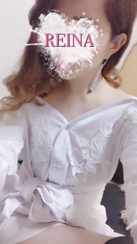 「オススメのうまうま朝食は?」03/24(土) 21:21   れいなの写メ・風俗動画