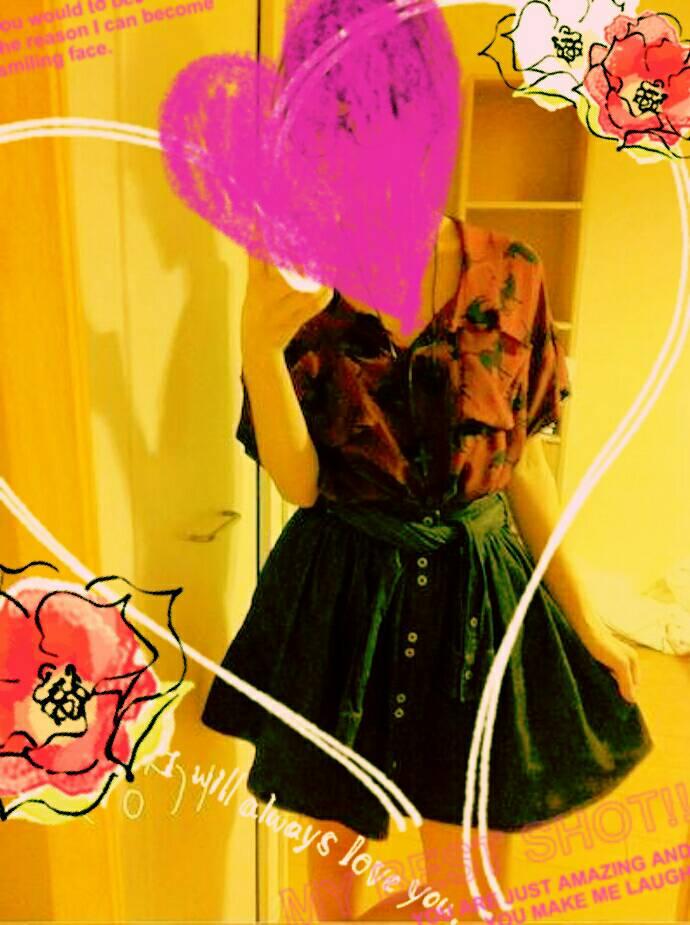 「✩まりん✩日記✩」03/24(土) 21:53 | まりんの写メ・風俗動画