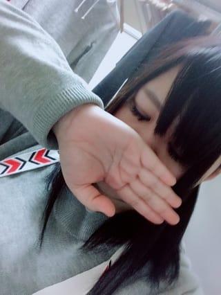 ゆりか「下校\\(」03/24(土) 22:04 | ゆりかの写メ・風俗動画