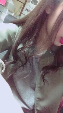 「おはよん!」03/24(土) 22:17   おんぷの写メ・風俗動画