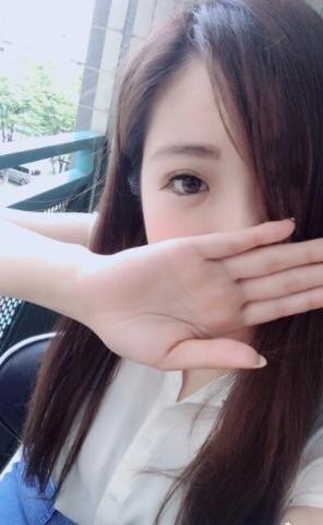「うれぴくぴく。春風ゆうり」03/24(土) 22:50 | ゆうりの写メ・風俗動画
