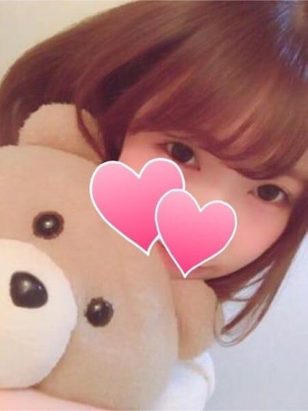 「えっへん♡」03/24(土) 22:53 | はなの写メ・風俗動画