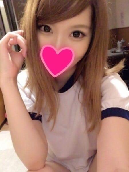 「昨日のお礼♡」03/24(土) 23:43 | ひかりの写メ・風俗動画