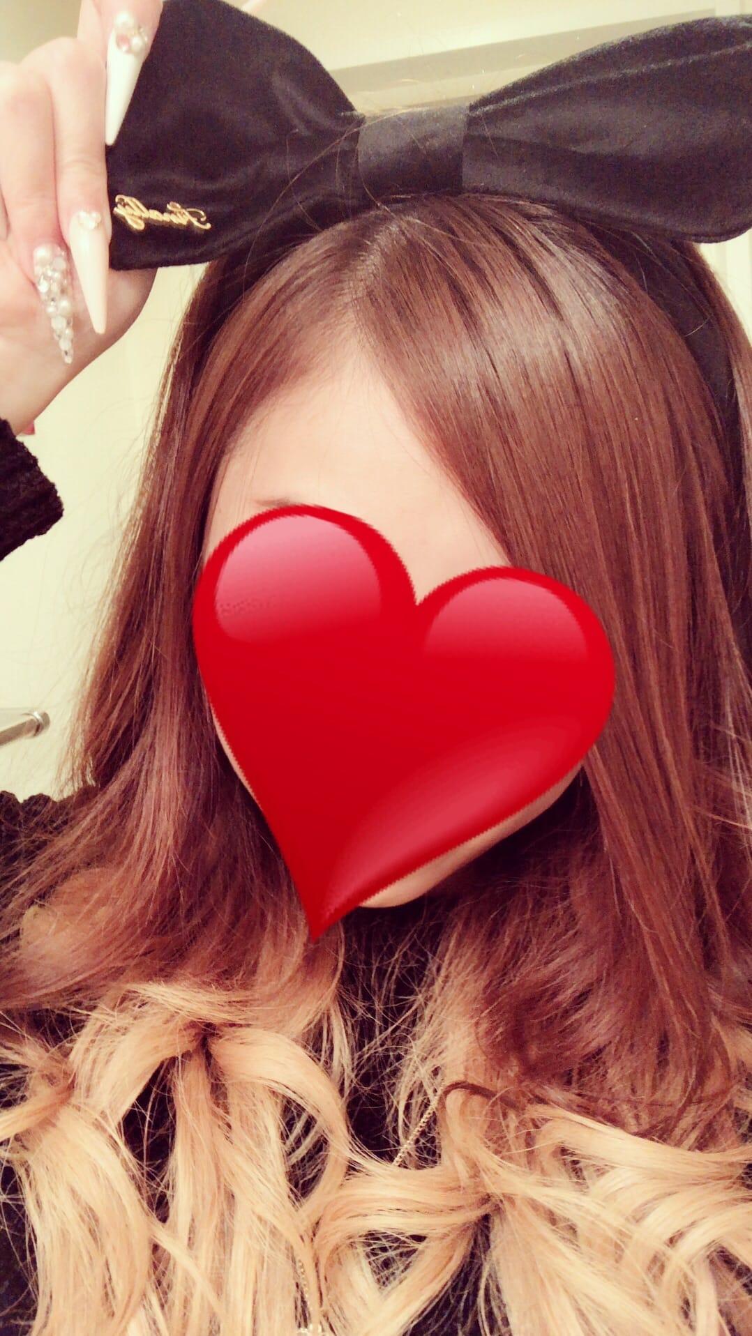 かよ「☆ありがとうございます☆」03/25(日) 03:34   かよの写メ・風俗動画