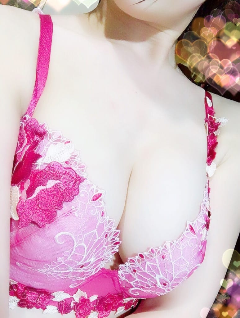 りず☆限定体験入店「ありがとおです♪」03/25(日) 03:36   りず☆限定体験入店の写メ・風俗動画