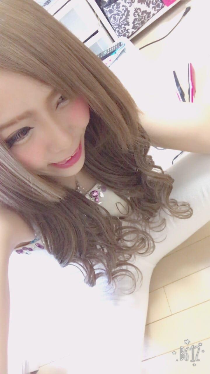「カープ...」03/25(日) 03:40   しずくの写メ・風俗動画