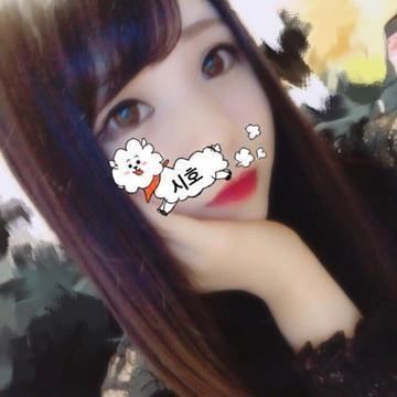 「世田谷のお兄さま」03/25(日) 05:09 | しほの写メ・風俗動画