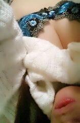 あさひ☆モデル並みスタイル「また」03/25(日) 05:20   あさひ☆モデル並みスタイルの写メ・風俗動画