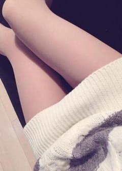 「おつかれさま」03/25(日) 07:50   りおなの写メ・風俗動画