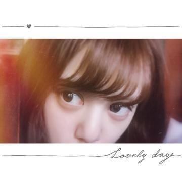 「おはよ〜」03/25(日) 08:09 | れおの写メ・風俗動画