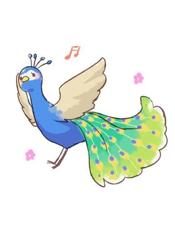 「【アニマル診断】今日の運勢ランキング」03/25(日) 12:10   ☆ここな☆の写メ・風俗動画
