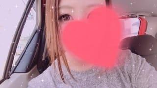 「お久しぶりです*ˊᵕˋ*」03/25(日) 12:28 | ゆりの写メ・風俗動画
