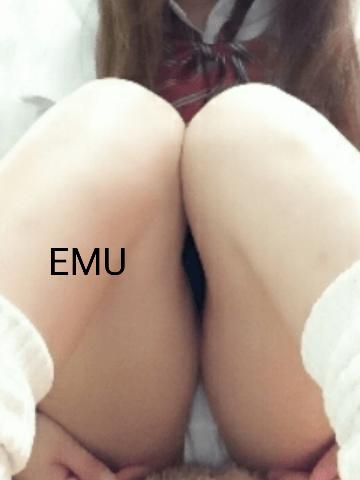 「出勤しました♪」03/25(日) 13:42   ☆えむ☆の写メ・風俗動画