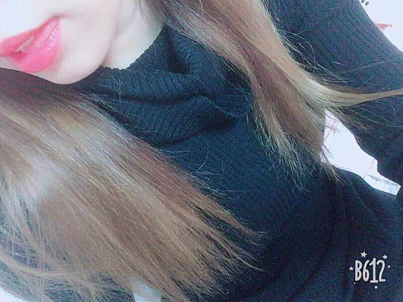 「ありがとう ?」03/25(日) 14:23 | 御陵 優奈の写メ・風俗動画