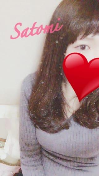 「こんばんはー!」03/25(日) 18:29 | さとみの写メ・風俗動画