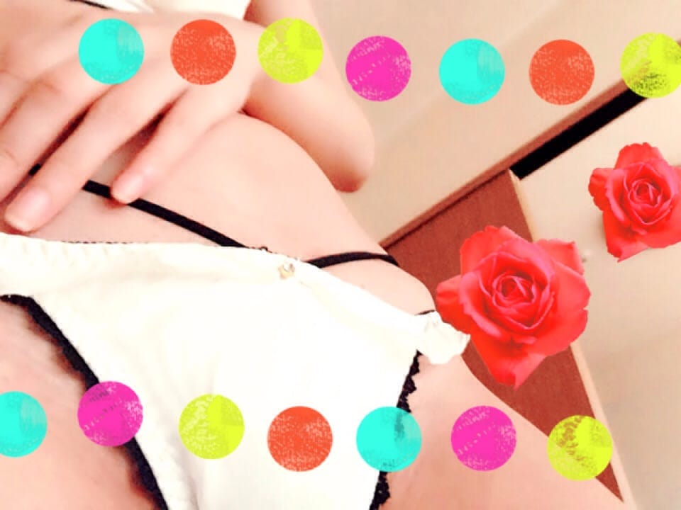 「ありがとう☆」03/26(月) 03:48 | みなの写メ・風俗動画