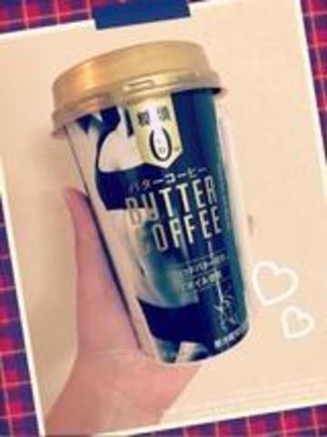 「お腹が空かないコーヒー」03/26(月) 11:47 | キララの写メ・風俗動画