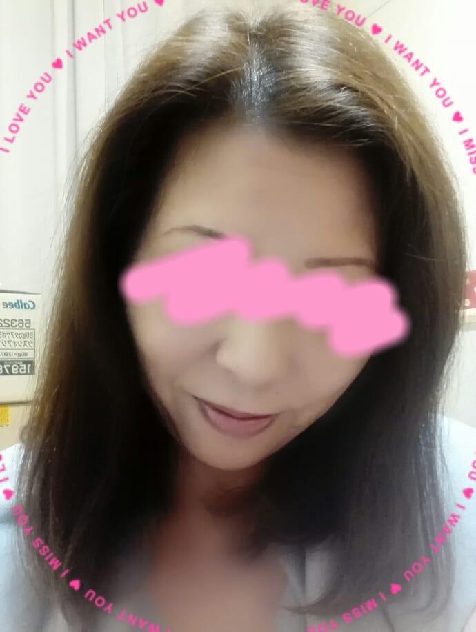 ほのか「ご予約」03/26(月) 15:54 | ほのかの写メ・風俗動画