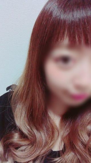 せれあ「こんにちは(^^)」03/26(月) 16:46 | せれあの写メ・風俗動画