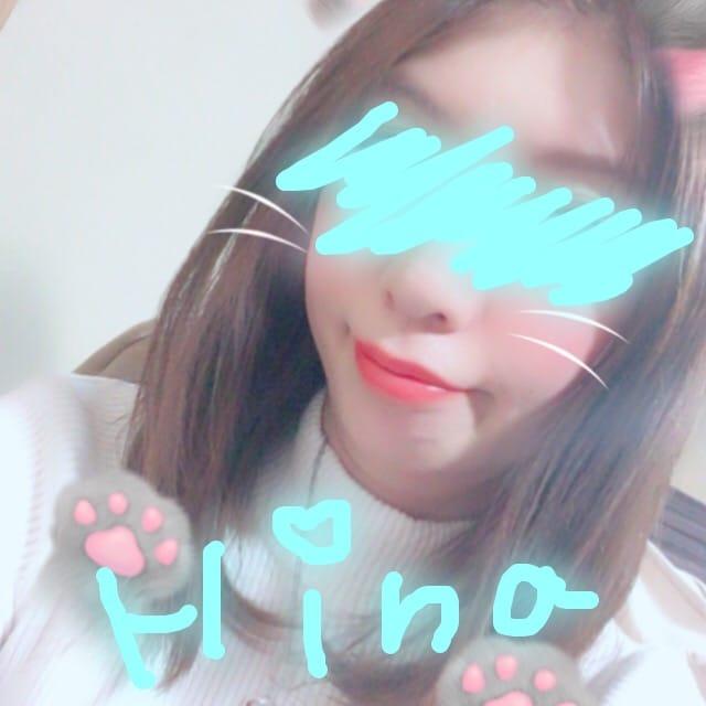 「出勤」03/26(月) 19:48 | ひなの写メ・風俗動画