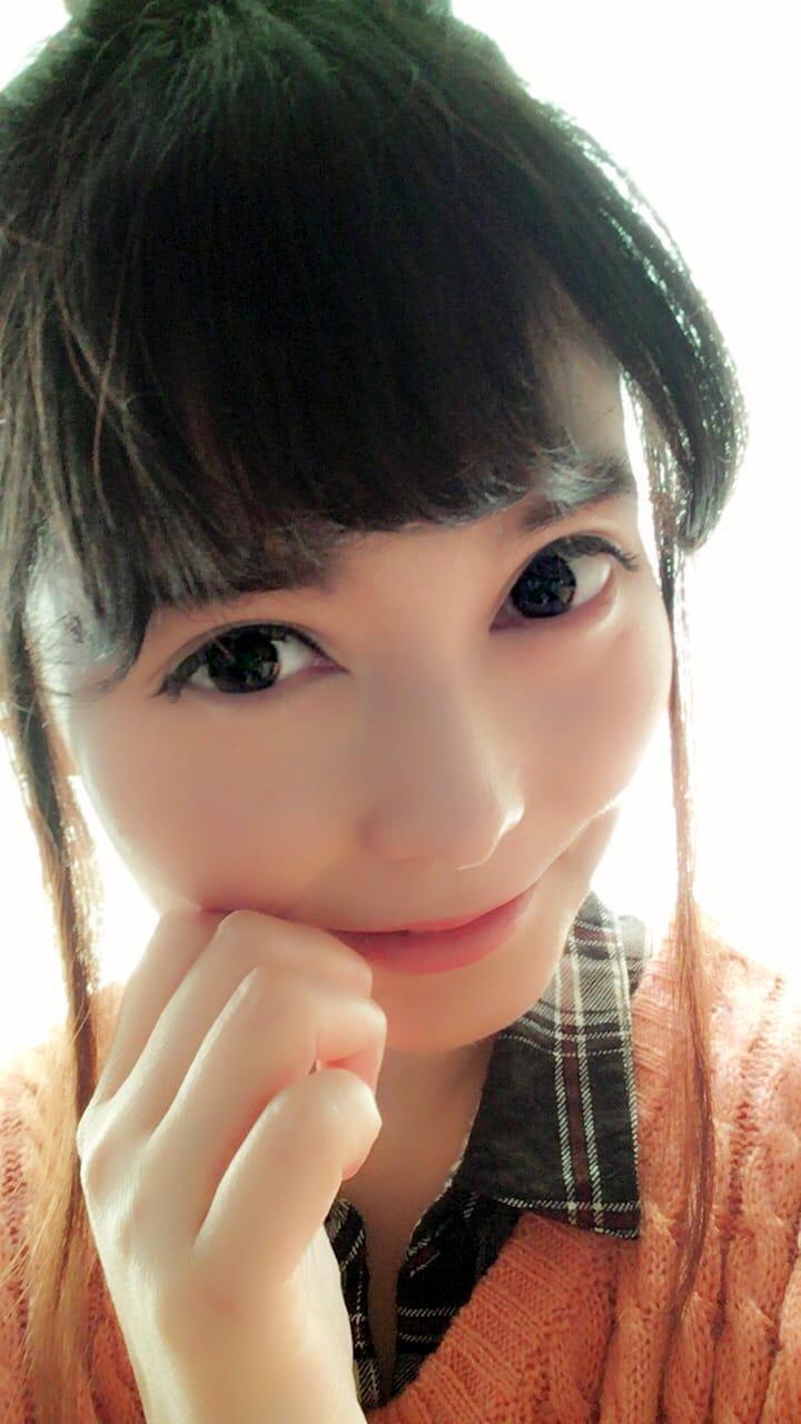 「女神の寿梨出勤です!」03/27(火) 11:08   寿梨の写メ・風俗動画
