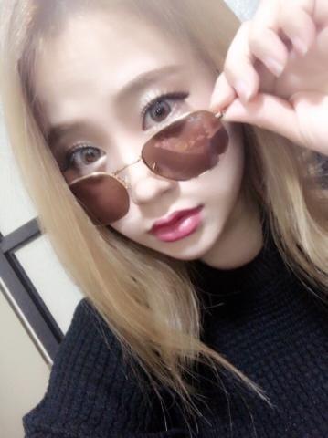 「☆」03/27(火) 15:38 | マリナ☆魅惑のHカップギャル☆の写メ・風俗動画