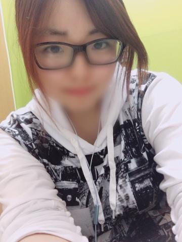 「こんばんは!」03/27(火) 17:18 | ゆめの写メ・風俗動画