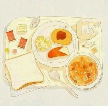 「揚げパンきな粉パン」03/27(火) 19:55 | くれあの写メ・風俗動画