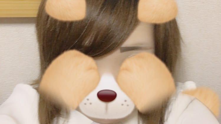 えおん「はじめまして?」03/27(火) 21:19 | えおんの写メ・風俗動画