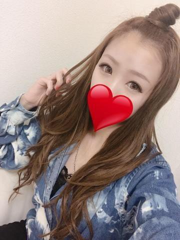 「今日はレア♡」03/29(木) 00:46 | 未経験★のんの写メ・風俗動画