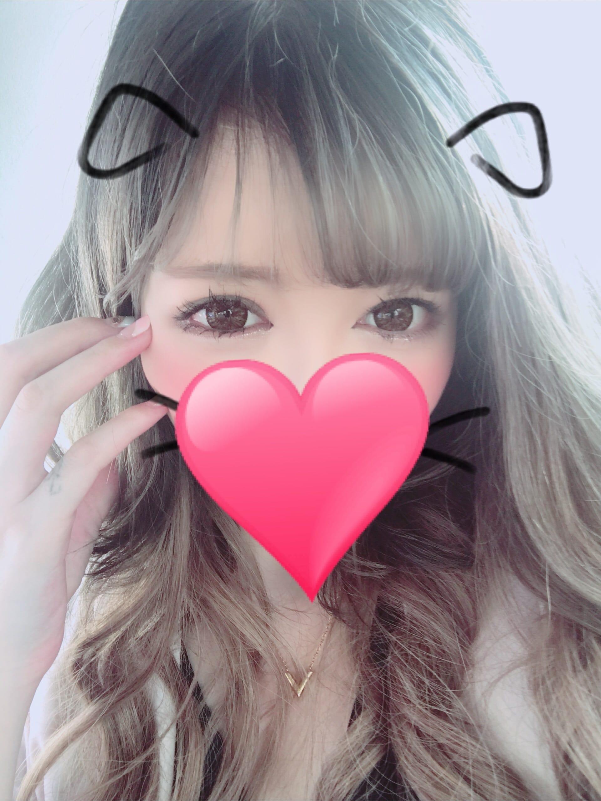 「やっっっっと♡」03/29(木) 05:08 | モエ★★の写メ・風俗動画