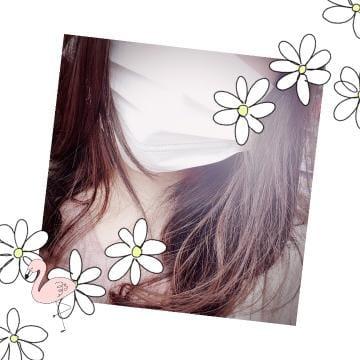 「[お題](´ー`)花粉つら」03/29(木) 17:06 | まおの写メ・風俗動画