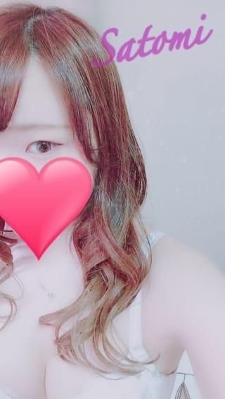 「こんばんは♡」03/29(木) 17:19 | さとみの写メ・風俗動画