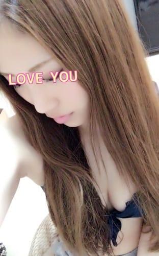 「ありがとうございます」03/29(木) 22:19 | まりこの写メ・風俗動画