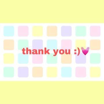 もえ「お礼??」03/29(木) 22:23 | もえの写メ・風俗動画