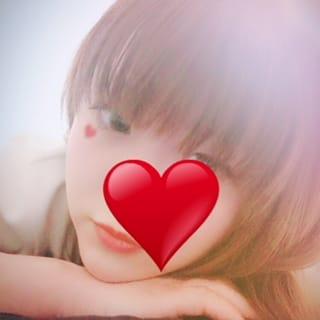 「帰ります♪」03/29(木) 23:50 | ゆみの写メ・風俗動画