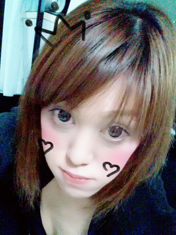 みさ「決まりました♡」03/29(木) 23:52   みさの写メ・風俗動画