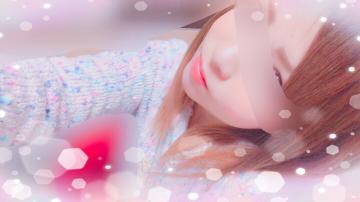「明日に備えて♪」03/30(金) 02:25 | ひめかの写メ・風俗動画