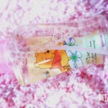 「お久しぶりです♪」03/30(金) 16:59 | ハズキの写メ・風俗動画