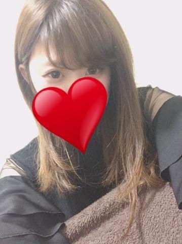 「おはよう」03/30(金) 18:40 | いつきの写メ・風俗動画