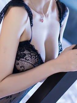 「おはよん(´・ω・`)」03/30(金) 20:44 | ゆいの写メ・風俗動画