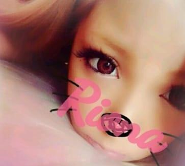 「こんにちわ」03/30(金) 22:04 | オススメ潮吹き黒GAL・リオナの写メ・風俗動画