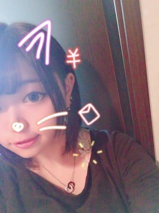 「ひさびさ!!!」03/30(金) 22:13 | あゆの写メ・風俗動画