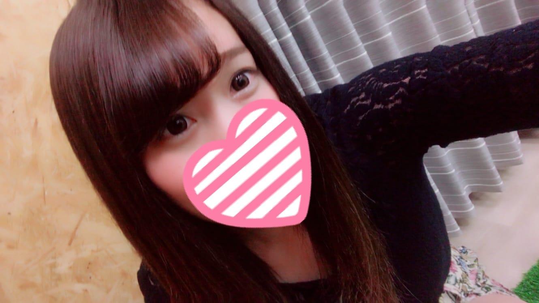 「おれい」03/31(土) 00:04   ひなたの写メ・風俗動画
