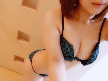 ひなちゃん「感謝☆」03/31(土) 05:14 | ひなちゃんの写メ・風俗動画