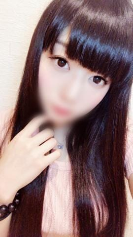 ゆきちゃん「名古屋のTさま♡」03/31(土) 05:27 | ゆきちゃんの写メ・風俗動画