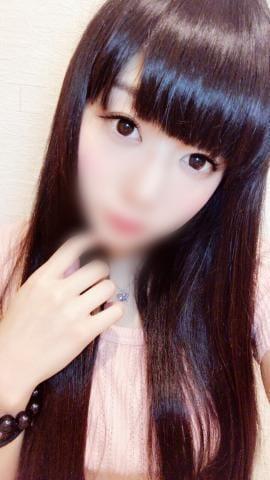 ゆきちゃん「一宮 Oちゃん♪」03/31(土) 05:32 | ゆきちゃんの写メ・風俗動画
