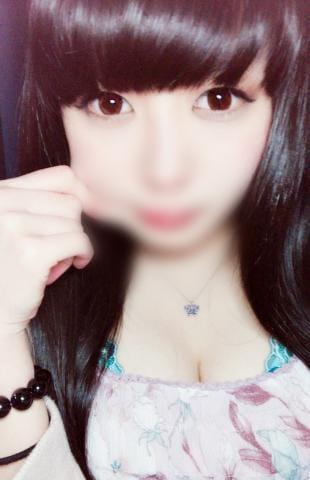 ゆきちゃん「イマージュで会ったAさま」03/31(土) 05:39 | ゆきちゃんの写メ・風俗動画