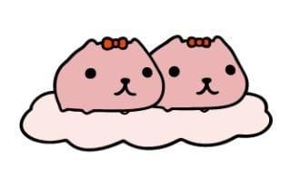 ゆい「おしらせ」03/31(土) 09:54 | ゆいの写メ・風俗動画